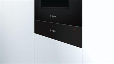 Khay Hấp Bosch BIC630NB1