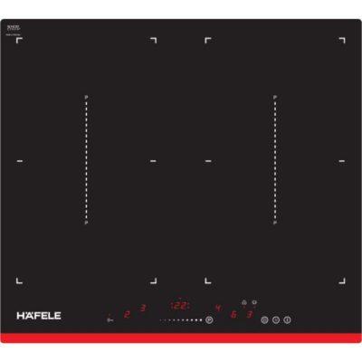 Bếp từ Hafele 535.02.211