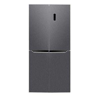 Tủ Lạnh 4 Cánh Hafele HF-MULB