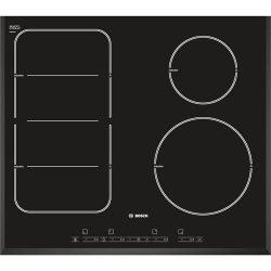 Bếp từ Bosch PIN651T14E 5