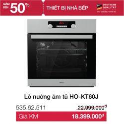 LÒ NƯỚNG HAFELE HO-KT 60J-bếp-đức-lộc