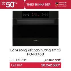 LÒ VI SÓNG HAFELE HO-KT 45B- bếp-đức-lộc