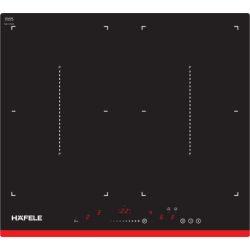 large_bep-tu-hafele-535-02-211
